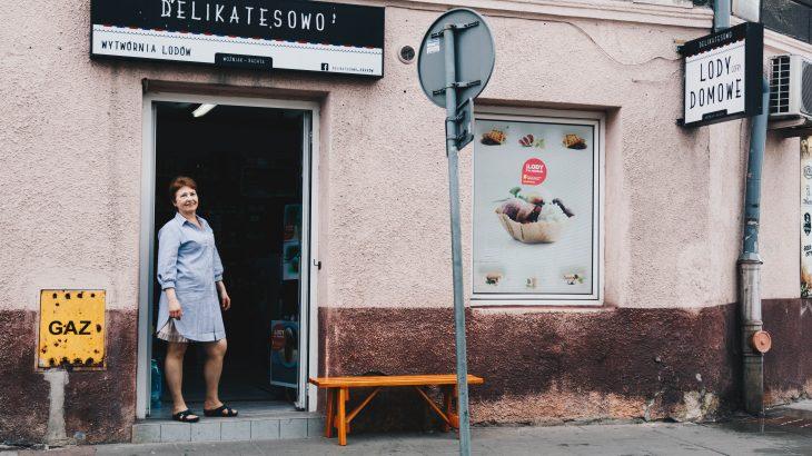 Pani Basia Delikatesowo